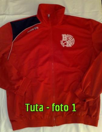 Tuta1