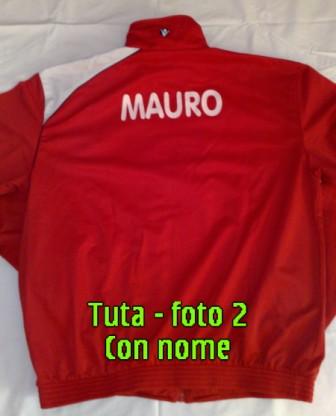 Tuta2