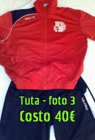 Tuta3
